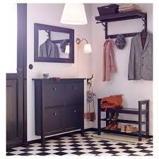 hygena kitchen cabinets shoe storage cabinet uk sale tall cabinets with doors glass hygena