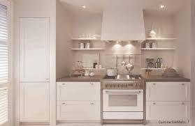 peinture blanche pour cuisine le blanc inspiration white spirit pour un intérieur lumineux