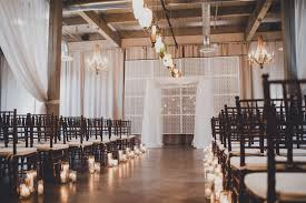 wedding planner seattle mid century modern wedding design wedding planning design by