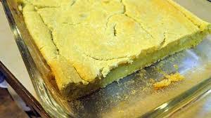 recette de cuisine malagasy recette de miaro vanio pudding malgache au rassis