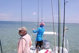 2014 cape cod bay fishing reports u2013 salty cape