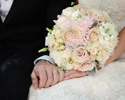 Photographers In Utah Utah Wedding Photographers Wedding Photography In Utah Frosted