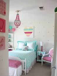 Wall Arts Tween Wall Art Full Size Bedroomssplendid Teen