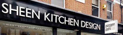 sheen kitchen design sheen kitchen design greater uk sw14 8ah