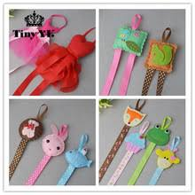 hair clip holder online get cheap hair bow holders aliexpress alibaba