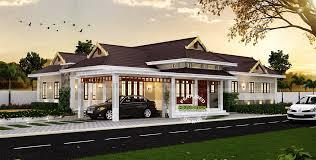 house plan elegant traditional kerala house home design