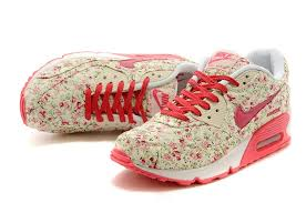 light pink nike air max you can enjoy lowest price on nike air max 90 flowers light red