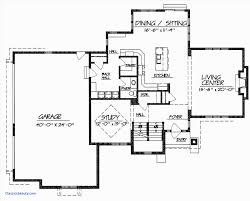 open floor plans for ranch homes brainy simple open floor plan