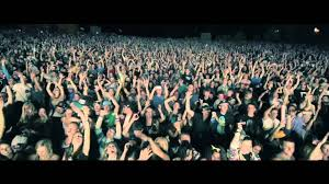 pretty lights nye tickets pretty lights so bright red rocks 2012 video recap youtube