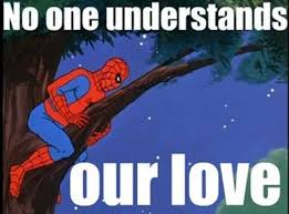 Best Spiderman Memes - 26 exles proving spider meme is the best meme