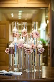 floral centerpieces non floral centerpieces sonal j shah event consultants llc