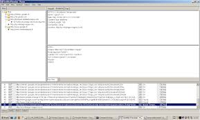 index of pub botnet ponmocup analysis 2012 11 10 screenshots