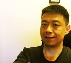 m駭age dans les bureaux habitations troglodytes en chine