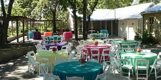 wedding venues san antonio tx plaza nacional at la villita weddings get prices for wedding venues