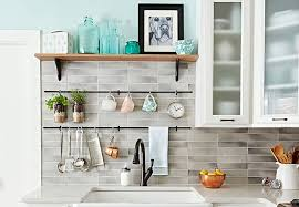 kitchen wall cabinets ideas kitchen remodeling ideas and designs