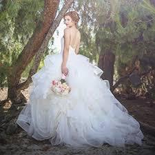 designer wedding dresses vera wang white by vera wang wedding dress collection david s bridal
