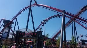 larrygator u0027s 2017 coaster affirmation tour page 6 theme park