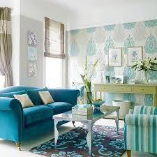 Blue Interiors Tiffany Blue Interior Design