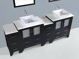 bathroom vanities without tops sinks vanity without top pdd test pro