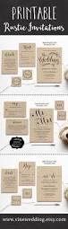 wedding modern wedding invitations wonderful wedding invitation