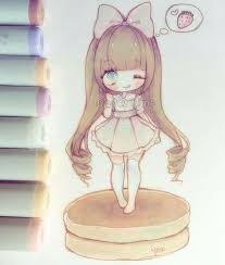 52 best dibujos images on the 52 best images about dibujos kawaii ㄟ ㄏ on pinterest
