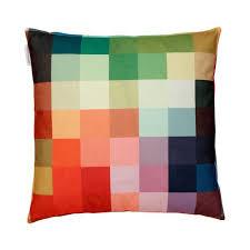 Modern Throw Pillows For Sofa Modern Throw Pillow Rpisite