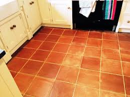 cleaning tips for kitchen putting life back into terracotta tiles stone cleaning and