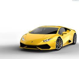 yellow lamborghini front 2015 lamborghini huracan lp610 4 front angle 2 u2013 car reviews