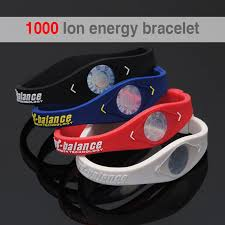 balance bracelet energy images 1000 ion bio elements energy bracelet silicone bracelet with jpg