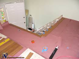installing strand bamboo flooring pete brown s 10rem
