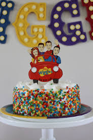 best 25 wiggles party ideas on pinterest wiggles birthday my