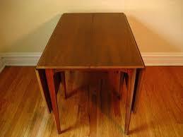 dark wood drop leaf table small dark wood drop leaf table interior furniture stain colours