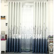 Navy Blue Sheer Curtains Beautiful Navy Blue Sheer Curtains And Nautical Themed Curtains