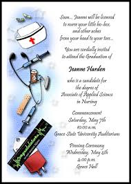graduation quotes for invitations prayer as gift to nursing graduates www