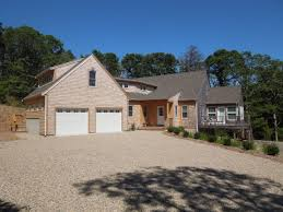 orleans rentals cape cod oceanview realty