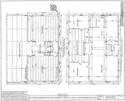 New England Style Home Plans Ideas New Home Blueprints Dfd House Plans Craftsman Style