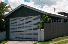 timber carport wooden carport brisbane jone builder considerations