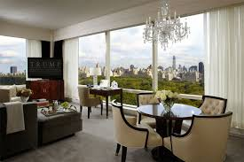 the definitive ranking of trump hotels u0027 presidential suites