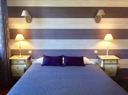 sarlat chambre d hote chambres d hôtes à sarlat ô clair de lune chambres hôtes sarlat