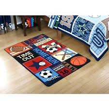 Sports Area Rug Inspirational Area Rugs Living Room Rug Best Of How To Choose An