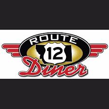 route 12 diner home helena montana menu prices restaurant