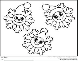 snowflake bentley coloring pages printable mandala frozen