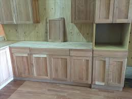 Unfinished Kitchen Cabinets Los Angeles 100 Stock Unfinished Kitchen Cabinets Kitchen Huntwood