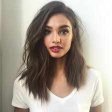 whats a lob hair cut the 25 best lob hairstyles ideas on pinterest long bob balayage