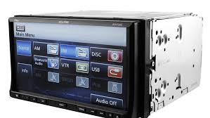 america map for eclipse navigation system eclipse avn726e dvd gps receiver review roadshow