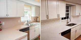 how to paint kitchen cabinets veneer cabinet refacing process and cost compared to cabinet painting