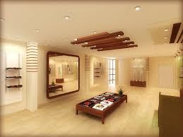False Ceiling Design For Living Room All D Model Free D Model - Living room roof design