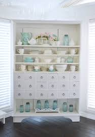 Gray Furniture Paint 39 Gorgeous Gray Furniture Makeovers Or Is It Grey 2 Bees In A Pod