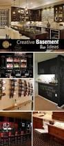 83 best basement images on pinterest basement ideas basement