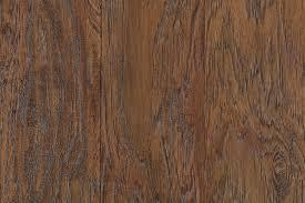 Rustic Laminate Flooring Mohawk Laminate Flooring Laminate Flooring Stores Rite Rug